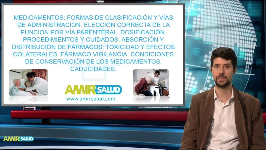 Amir TV