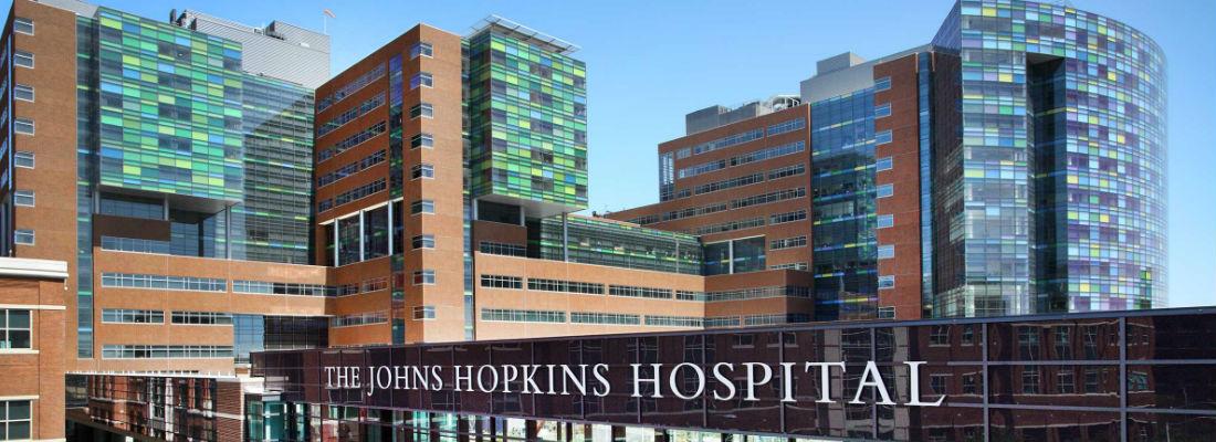 Mejores hospitales del mundo 5 centros de referencia for Mejores carnavales del mundo