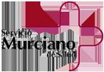 Servicion Murciano de Salud SMS