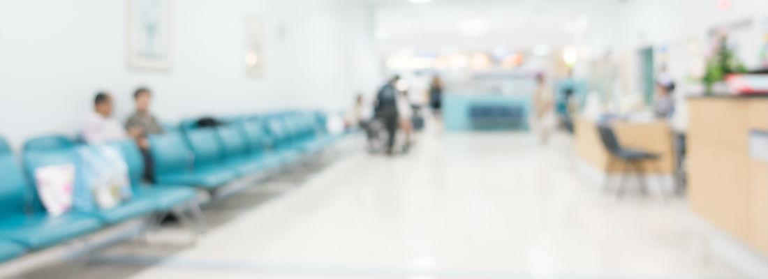 Hospitales privados espa a conoce los mejores centros for Los mejores sofas de madrid