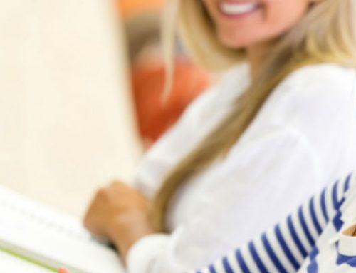 Cursos de enfermeria online y las claves para superarlos con éxito