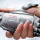 cirugia robots