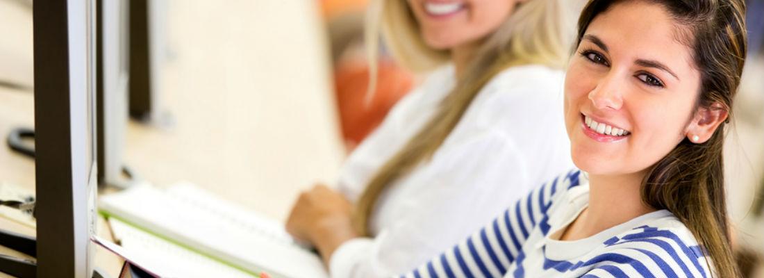 cursos enfermería online