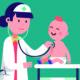 especialidad pediatrica