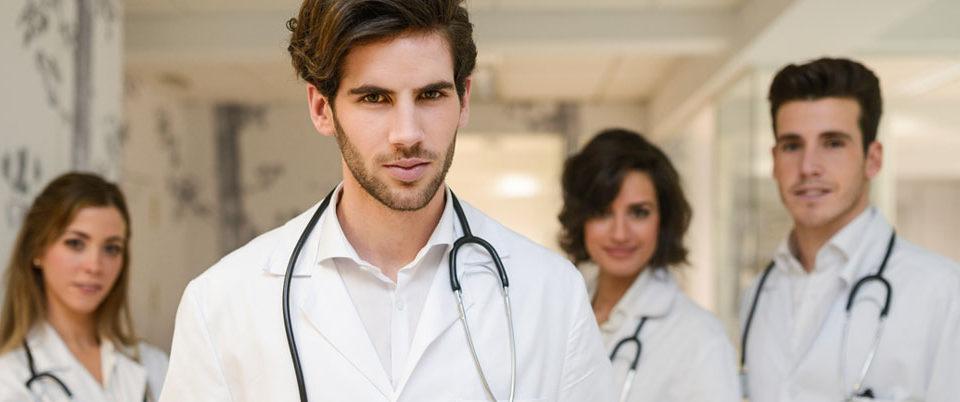 examenes ope enfermeria