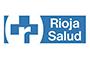 Servicio Riojano de Salud