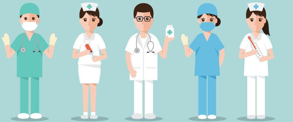 medicina preventiva y salud publica blog