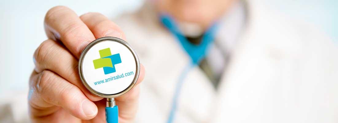 preparar cursos oposiciones salud