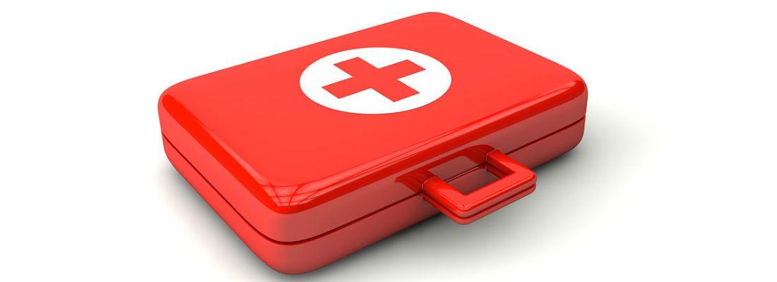 primeros auxilios blog