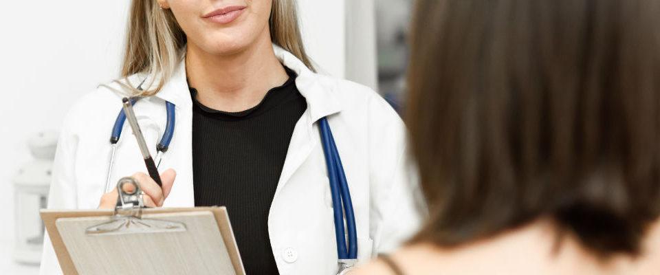 receta medica blog