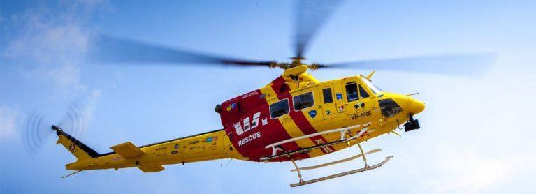 helicóptero blog