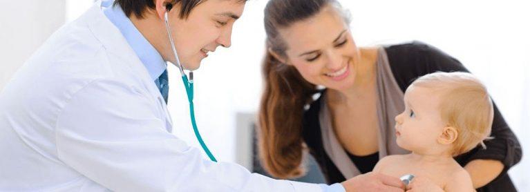 especialidad en médico de familia