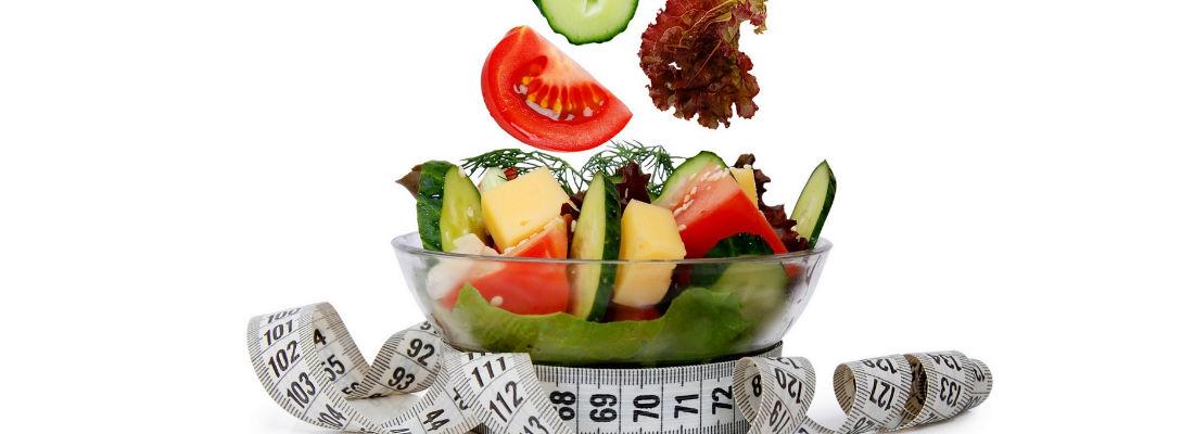 estudiar nutrición blog