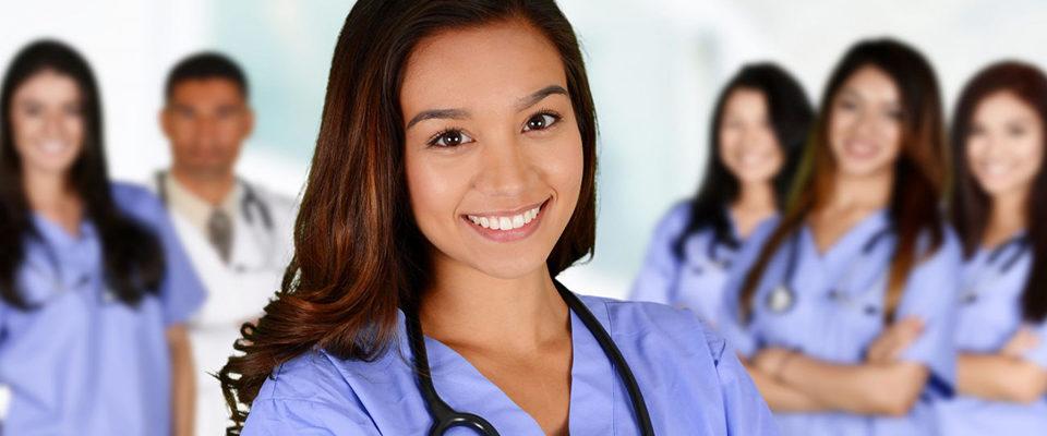 modelos de enfermería