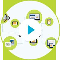ico-video-info